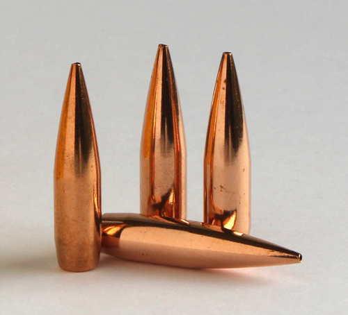 Berger_Bullets