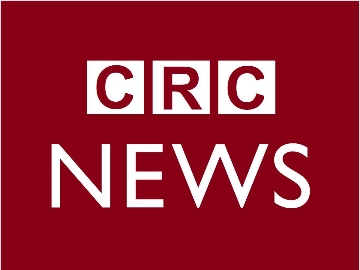 CRC_News